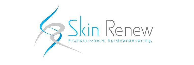 SkinRenew